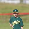 0616 J&L Baseball - 14