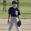 0616 J&L Baseball - 528