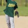 0616 J&L Baseball - 10