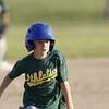 0616 J&L Baseball - 779