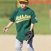 0616 J&L Baseball - 18