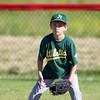 0616 J&L Baseball - 4