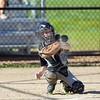 0616 J&L Baseball - 115