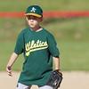 0616 J&L Baseball - 15