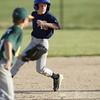 0616 J&L Baseball - 495