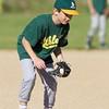 0616 J&L Baseball - 20