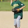 0616 J&L Baseball - 17