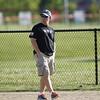 0616 J&L Baseball - 478