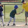 0616 J&L Baseball - 747