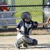 0616 J&L Baseball - 321