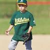 0616 J&L Baseball - 19