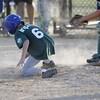 0616 J&L Baseball - 786