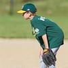 0616 J&L Baseball - 11