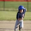 0616 J&L Baseball - 695