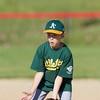0616 J&L Baseball - 16