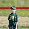0616 J&L Baseball - 5
