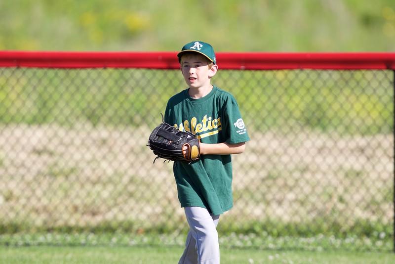 0616 J&L Baseball - 1