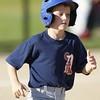 0616 J&L Baseball - 355