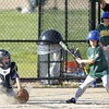0616 J&L Baseball - 258