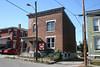 54 (?) Euclid Ave, Ludlow, KY (Wm. Donaldson); omimous sign