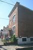 54 (?) Euclid Ave, Ludlow, KY (Wm. Donaldson)