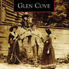"""Images of America - Glen Cove"", by Joan Harrison.  A new volume is due to be released shortly."