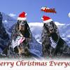 ChristmasDogs2a
