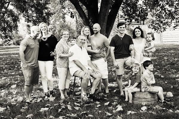 Dilani Family