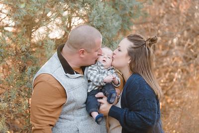 We Are Family - Dinkel Wheeles - 11 2020-7
