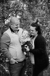 We Are Family - Dinkel Wheeles - 11 2020-4