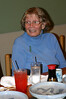 2008 Mom Genji