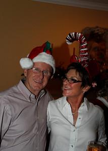 Noel & Joanne