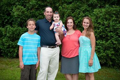 Disko Family