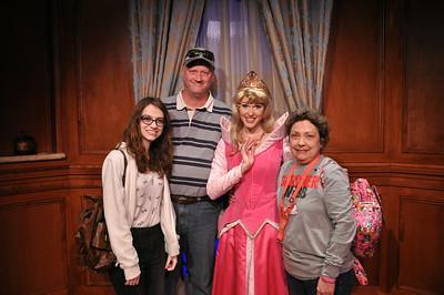 Disney '14 Photopass