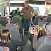 """JSturr Photographer -  <a href=""""http://www.jsturr.com"""">http://www.jsturr.com</a><br /> <br /> The final bus trip - Robert standing."""