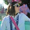"""JSturr Photographer -  <a href=""""http://www.jsturr.com"""">http://www.jsturr.com</a><br /> <br /> Riley on the Tea Cup ride."""