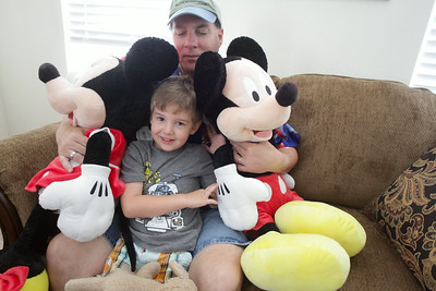 The Rubieras visit family and Disney Workd in July of 2014. in July 2014. Disney_Trip_July_2014_0014.JPG