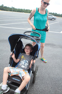 The Rubieras visit family and Disney Workd in July of 2014. in July 2014. Disney_Trip_July_2014_0017.JPG
