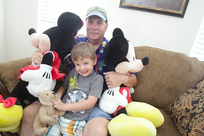 The Rubieras visit family and Disney Workd in July of 2014. in July 2014. Disney_Trip_July_2014_0012.JPG