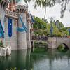Disneyland 2015 (16)