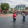 Disneyland 2015 (2)