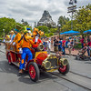Disneyland 2015 (5)
