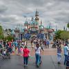 Disneyland 2015 (10)