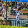 Disneyland 2015 (8)