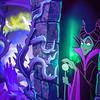 Disneyland 2015 (15)