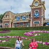 Disneyland 2015 (1)