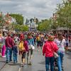 Disneyland 2015 (4)