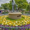 Disneyland 2015 (9)