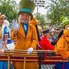 Disneyland 2015 (6)