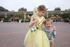 Disneyland 2016-5362